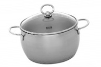 Кастрюля Fissler C+S royal 20 см, 3,8 л