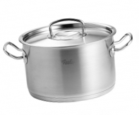 Кастрюля Fissler Original pro collection 28 см, 10,3 л