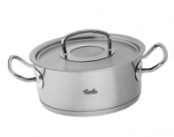 Кастрюля Fissler Original pro collection 20 см, 2,6 л