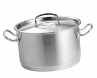 Кастрюля Fissler Original pro collection 24 см, 6,3 л