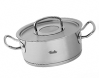 Кастрюля Fissler Original pro collection 28 см, 7,2 л