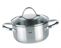 Кастрюля Fissler Paris 16 см, 1,4 л