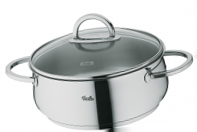 Кастрюля Fissler Selection 16 см, 1,5 л