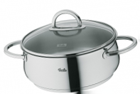 Кастрюля Fissler Selection 20 см, 2,7 л