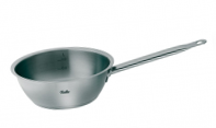 Ковш Fissler Original pro collection 16 см, 0,9 л