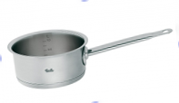 Ковш Fissler Original pro collection 16 см, 1,4 л