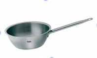 Ковш Fissler Original pro collection 20 см, 1,7 л