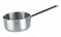 Ковш Fissler Paris 16 см, 1,4 л