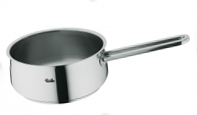 Ковш Fissler Selection 16 см, 1,5 л