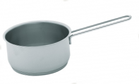 Ковш Fissler Snack set 12 см, 0,6 л