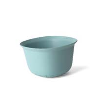 Дуршлаг Brabantia Tasty Colours 13,2см 110061
