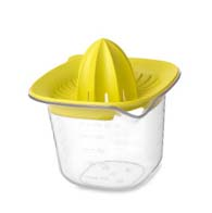 Мерный стакан/соковыжималка Brabantia Tasty Colours 0,5л 110085