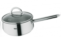 Ковш с крышкой Fissler Selection 16 см, 1,5 л